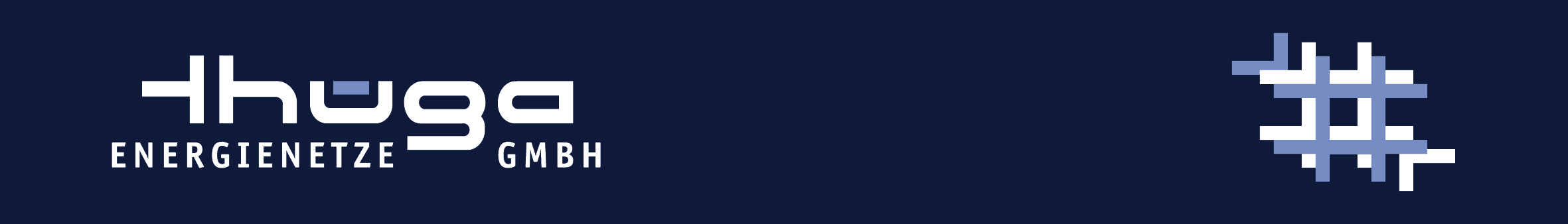 Logo Thüga Energienetze – E-MAKS-Kunde